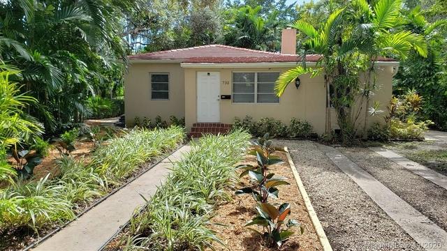 3 Bedrooms, Coral Estates Rental in Miami, FL for $2,850 - Photo 1