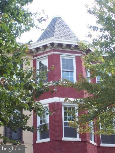 1 Bedroom, Truxton Circle Rental in Baltimore, MD for $1,600 - Photo 1