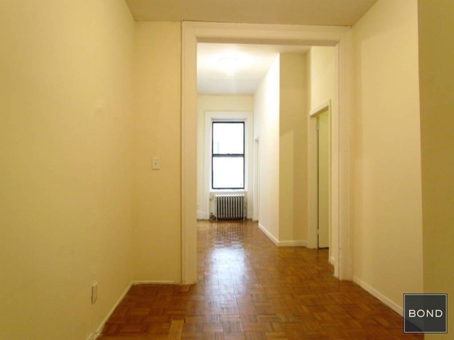 2 Bedrooms, Murray Hill Rental in NYC for $2,383 - Photo 1