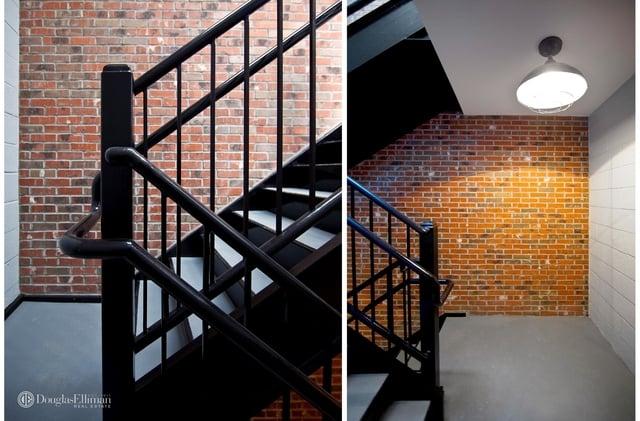 Studio, East Williamsburg Rental in NYC for $2,330 - Photo 1
