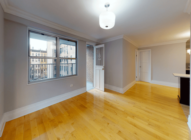 3 Bedrooms, Manhattan Valley Rental in NYC for $3,975 - Photo 1