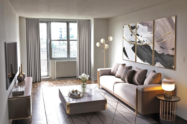 3 Bedrooms, Yorkville Rental in NYC for $5,413 - Photo 1