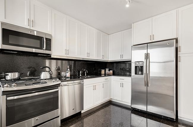 2 Bedrooms, Upper East Side Rental in NYC for $5,496 - Photo 1