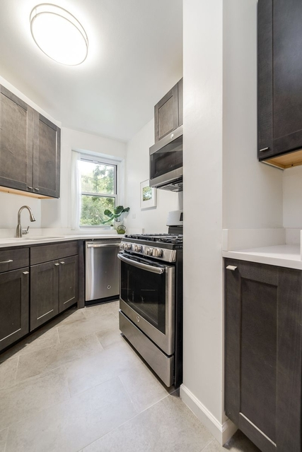 Room, East Harlem Rental in NYC for $1,275 - Photo 1