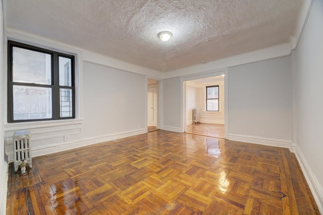 3 Bedrooms, Hudson Heights Rental in NYC for $2,156 - Photo 1