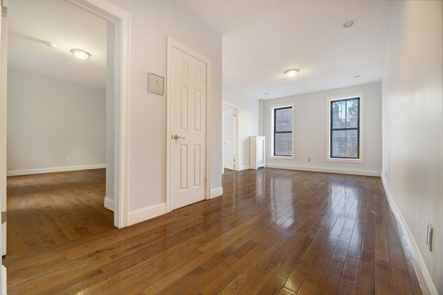 3 Bedrooms, Washington Heights Rental in NYC for $2,444 - Photo 1