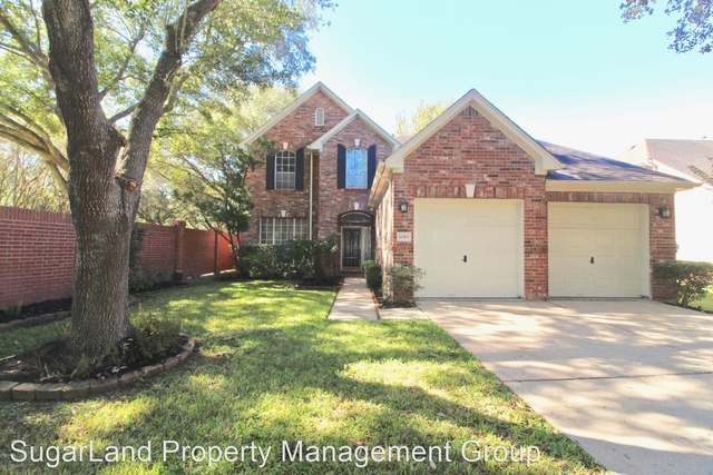 4 Bedrooms, Englewood Rental in Houston for $2,100 - Photo 1