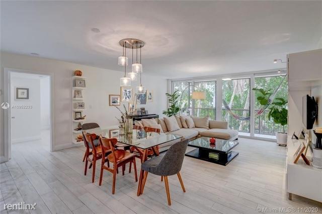 3 Bedrooms, Village of Key Biscayne Rental in Miami, FL for $4,600 - Photo 1