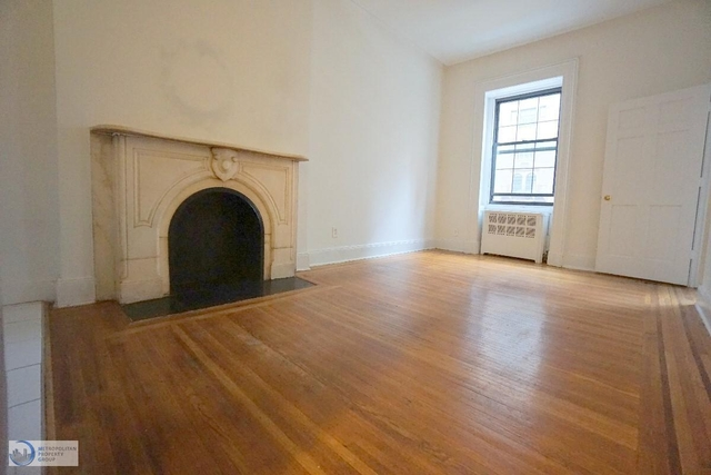 1 Bedroom, Lenox Hill Rental in NYC for $2,200 - Photo 1