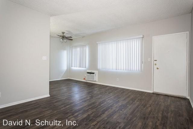1 Bedroom, Vineyard Rental in Los Angeles, CA for $1,595 - Photo 1