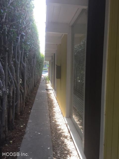 2 Bedrooms, Isla Vista Rental in Santa Barbara, CA for $2,800 - Photo 1