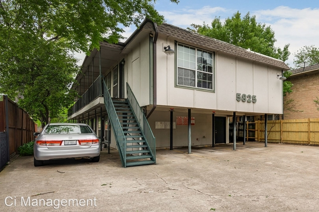 1 Bedroom, Junius Heights Rental in Dallas for $825 - Photo 1