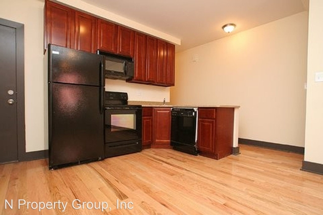 6 Bedrooms, North Philadelphia West Rental in Philadelphia, PA for $2,400 - Photo 1