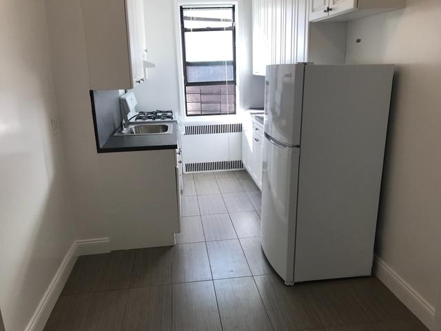 1 Bedroom, Woodside Rental in NYC for $1,850 - Photo 1
