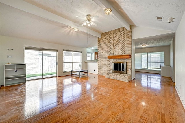 3 Bedrooms, Southmeadow Rental in Houston for $1,700 - Photo 1