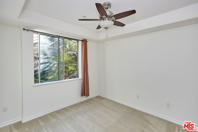 2 Bedrooms, Arts District Rental in Los Angeles, CA for $2,950 - Photo 1