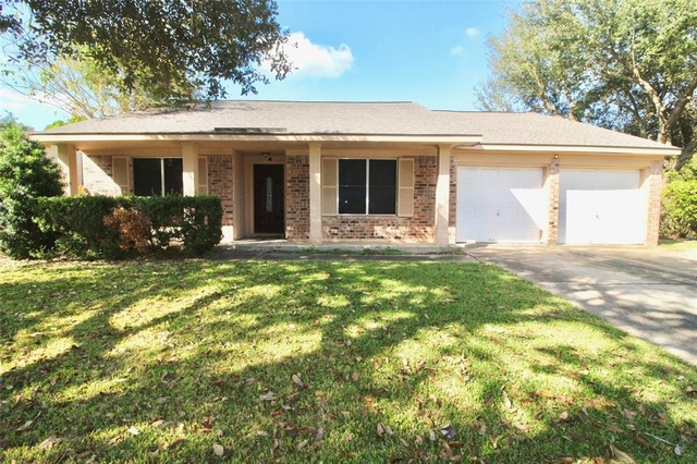 3 Bedrooms, The Highlands Rental in Houston for $1,550 - Photo 1