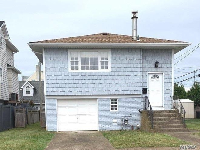 3 Bedrooms, Westholme South Rental in Long Island, NY for $4,500 - Photo 1