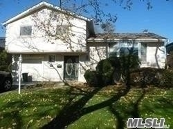 4 Bedrooms, Baldwin Harbor Rental in Long Island, NY for $4,400 - Photo 1