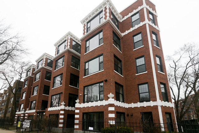 Studio, Rogers Park Rental in Chicago, IL for $1,275 - Photo 1