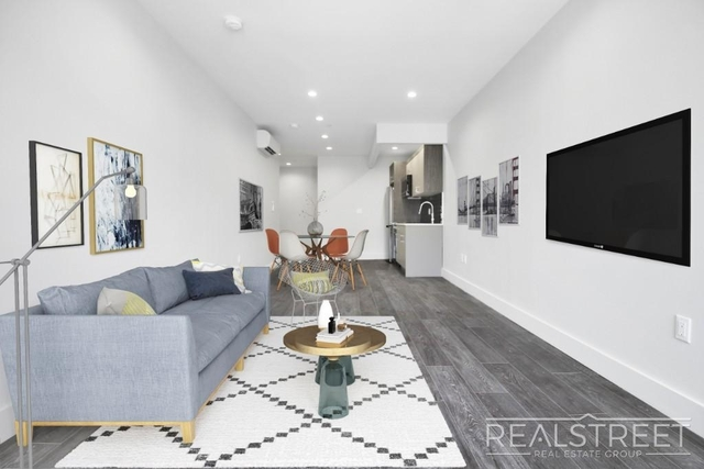 Studio, Crown Heights Rental in NYC for $1,700 - Photo 1