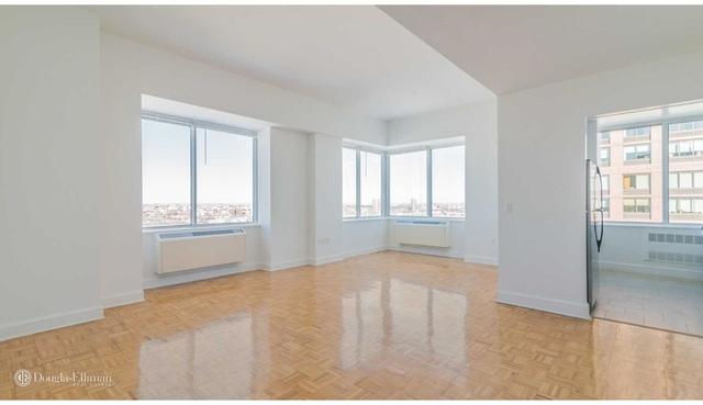 3 Bedrooms, Lincoln Square Rental in NYC for $12,491 - Photo 1