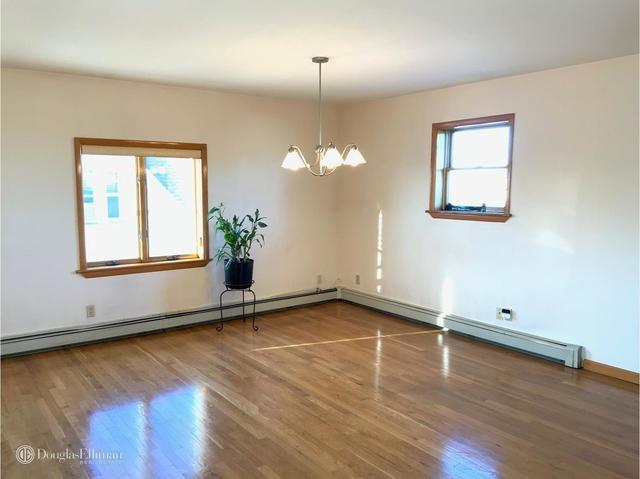 2 Bedrooms, Bensonhurst Rental in NYC for $2,600 - Photo 1