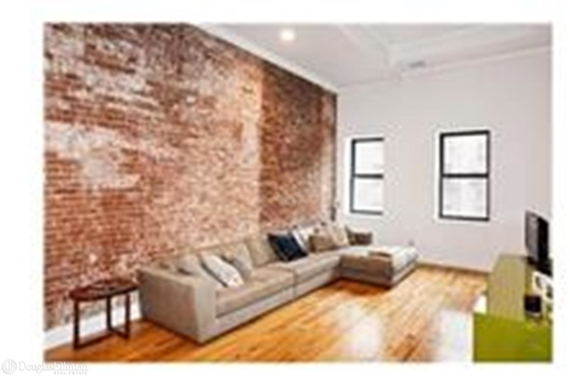 1 Bedroom, Tribeca Rental in NYC for $6,050 - Photo 1