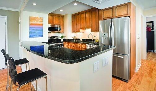 1 Bedroom, Coolidge Corner Rental in Boston, MA for $3,745 - Photo 1