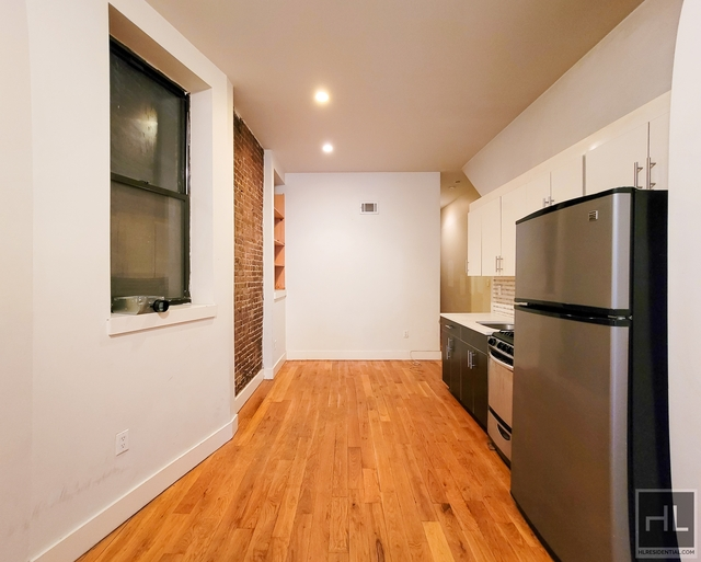 3 Bedrooms, Bedford-Stuyvesant Rental in NYC for $2,995 - Photo 1