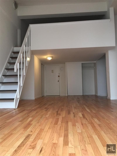 2 Bedrooms, Gramercy Park Rental in NYC for $3,262 - Photo 1