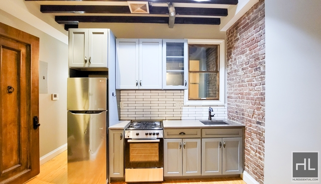 4 Bedrooms, Bedford-Stuyvesant Rental in NYC for $3,080 - Photo 1