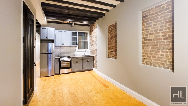 4 Bedrooms, Bedford-Stuyvesant Rental in NYC for $3,166 - Photo 1
