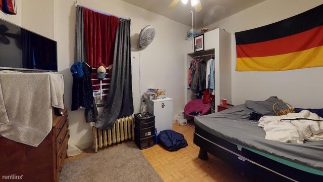 9 Bedrooms, North Philadelphia West Rental in Philadelphia, PA for $4,600 - Photo 1
