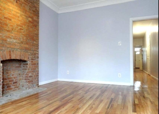 4 Bedrooms, Clinton Hill Rental in NYC for $2,600 - Photo 1