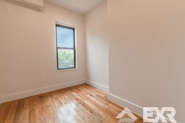 3 Bedrooms, Bedford-Stuyvesant Rental in NYC for $2,425 - Photo 1