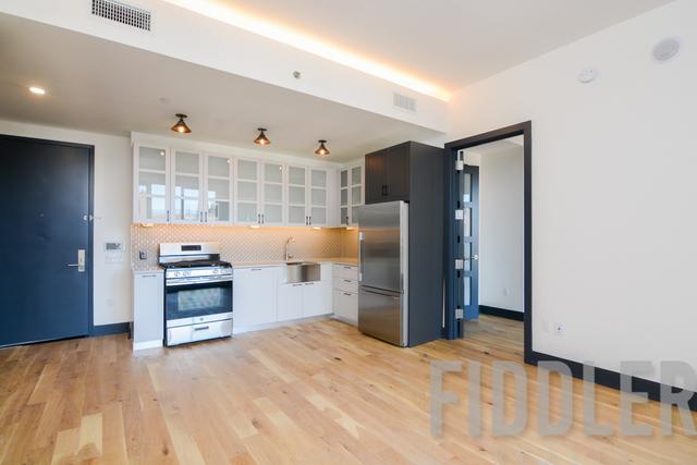 2 Bedrooms, Bushwick Rental in NYC for $3,440 - Photo 1