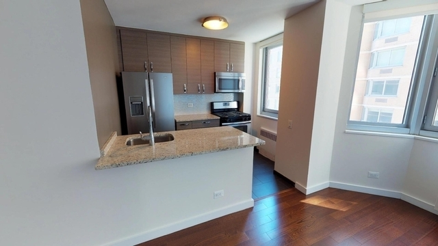 1 Bedroom, Murray Hill Rental in NYC for $2,330 - Photo 1