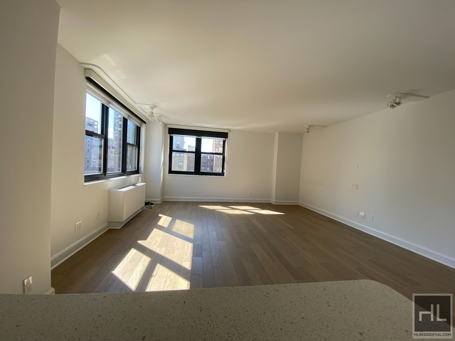 1 Bedroom, Rose Hill Rental in NYC for $2,358 - Photo 1