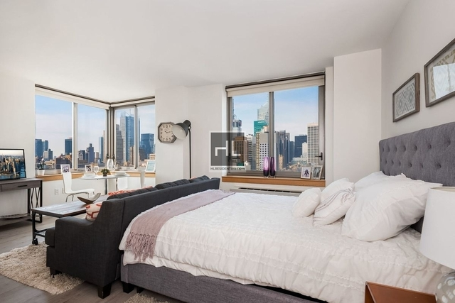 1 Bedroom, Koreatown Rental in NYC for $3,825 - Photo 1