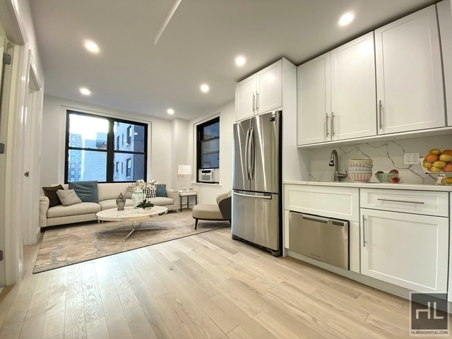 3 Bedrooms, Turtle Bay Rental in NYC for $4,958 - Photo 1