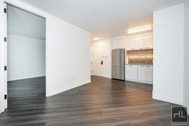 1 Bedroom, Alphabet City Rental in NYC for $4,020 - Photo 1