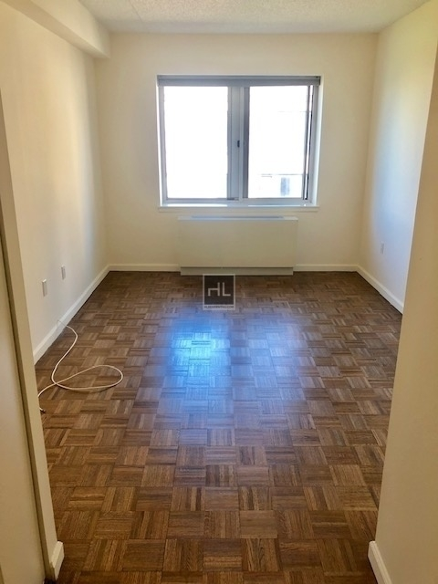 Studio, Battery Park City Rental in NYC for $2,500 - Photo 1