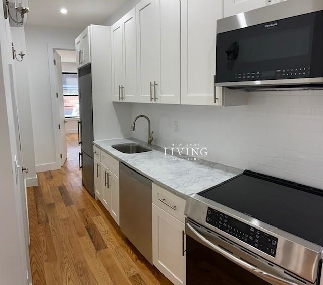 3 Bedrooms, Prospect Heights Rental in NYC for $4,913 - Photo 1