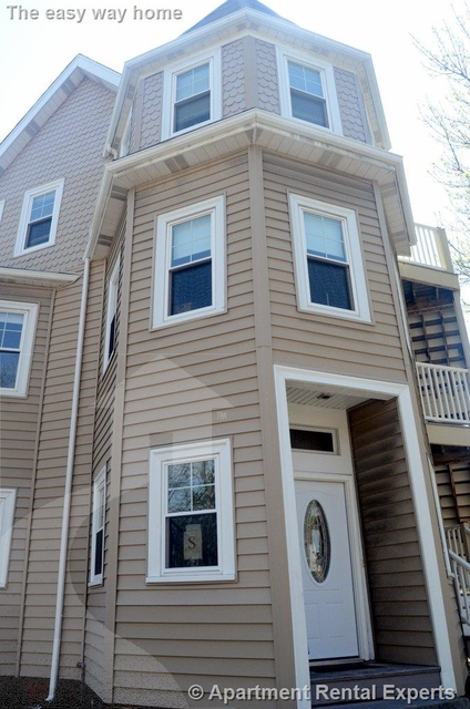 3 Bedrooms, Winter Hill Rental in Boston, MA for $2,600 - Photo 1