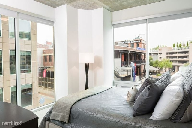 1 Bedroom, Downtown Houston Rental in Houston for $1,785 - Photo 1