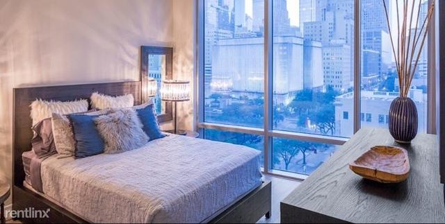 1 Bedroom, Downtown Houston Rental in Houston for $1,717 - Photo 1