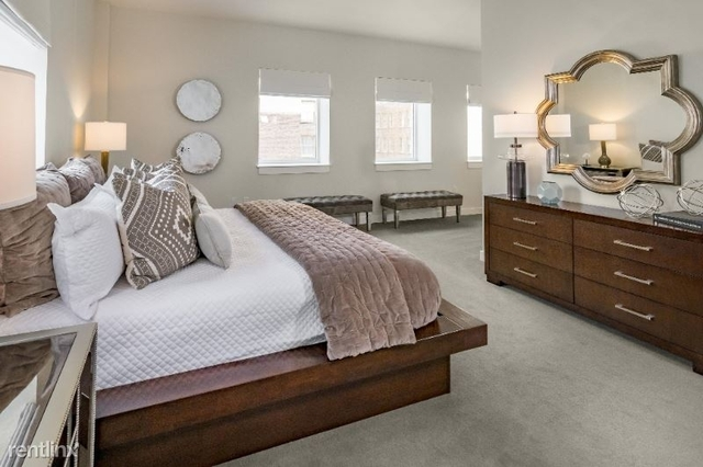 1 Bedroom, Downtown Houston Rental in Houston for $1,791 - Photo 1