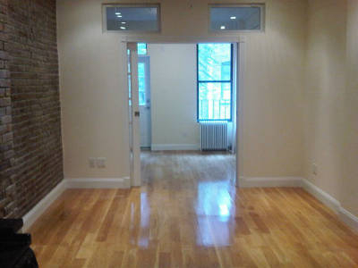 1 Bedroom, Rose Hill Rental in NYC for $2,042 - Photo 1