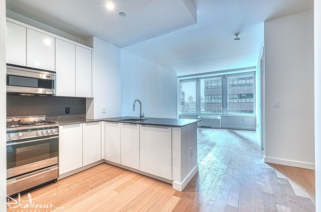 1 Bedroom, Financial District Rental in NYC for $2,700 - Photo 1